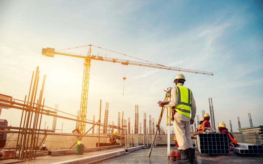 Luis Barba and Anthony DaFonseca – Construction Litigation Cover Story