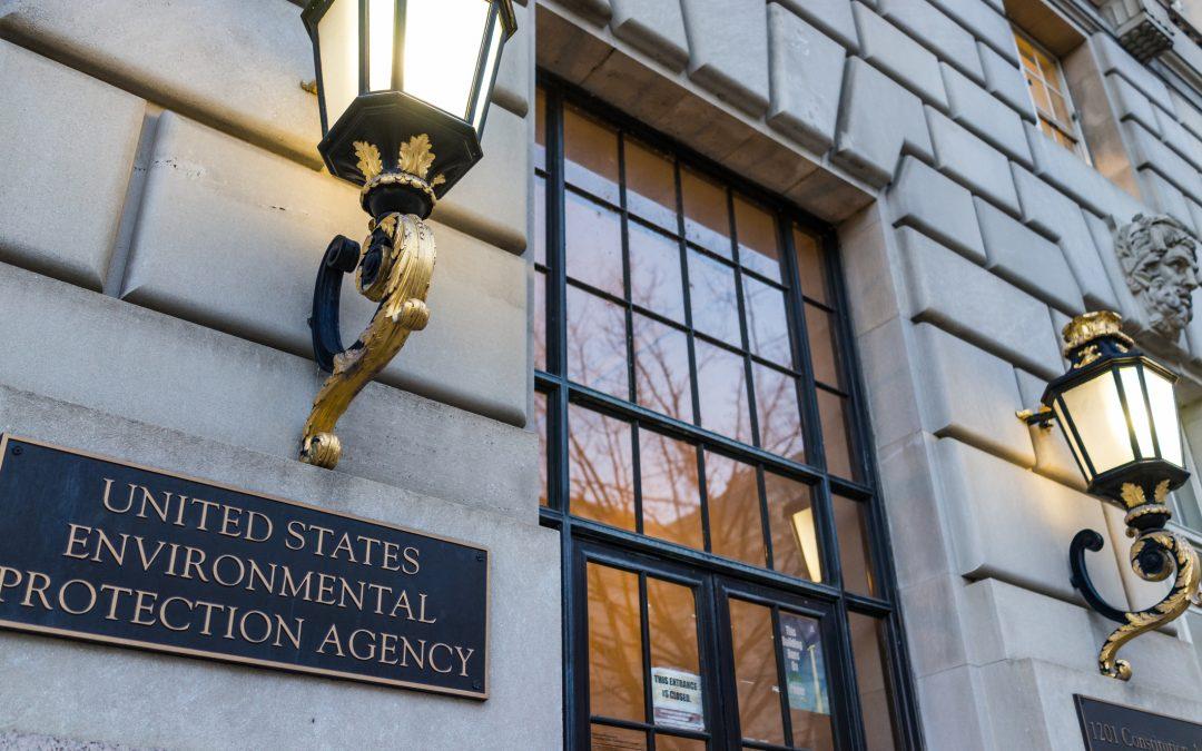 EPA Decision Regarding Asbestos Expected Soon