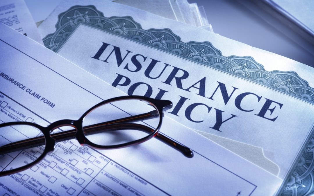 California Supreme Court to Review All-Sums Insurance Allocation