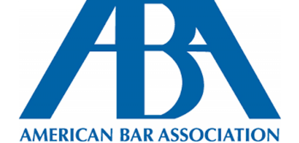 Kendra Bergeron To Speak At ABA Conference On Asbestos and Talc
