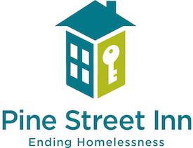 CMBG3 Cares Monthly Initiative Supports Local Homeless Shelters