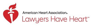 CMBG3 Participates In Lawyers Have Heart 5K To Support American Heart Association