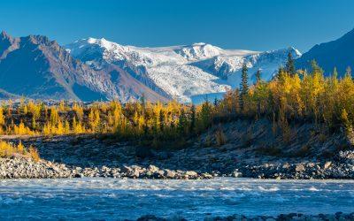 Alaska PFAS Lawsuit Latest State Action On PFAS