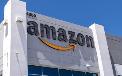 Amazon Ruling Impacts Prop 65 Issues