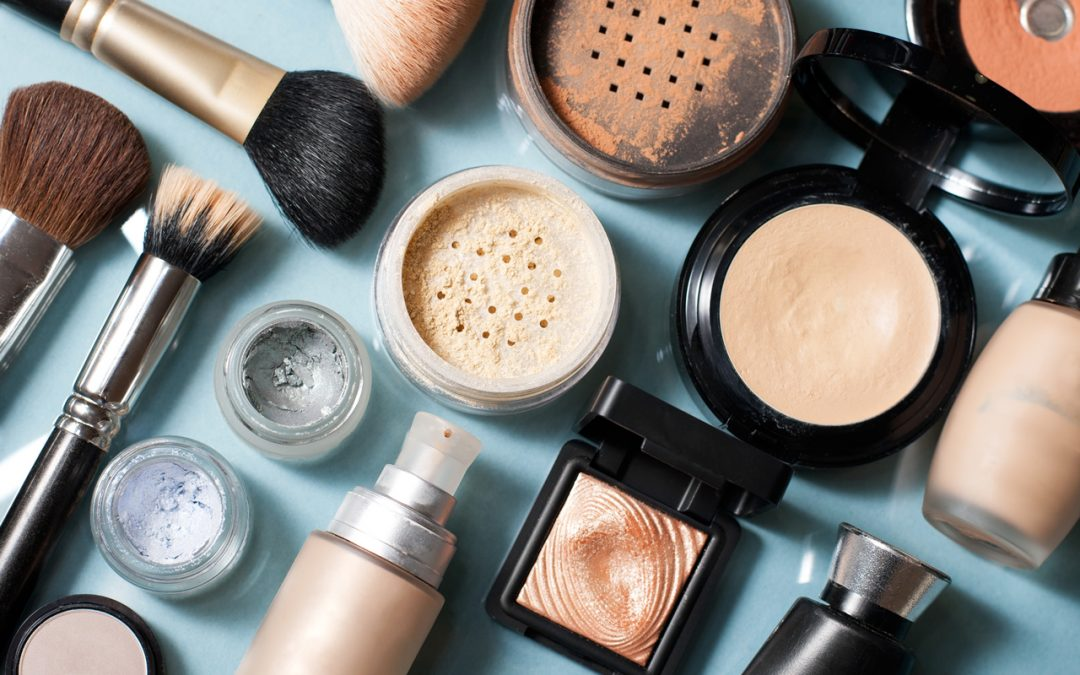 Lead In Cosmetics: FDA Guide For Maximum Levels