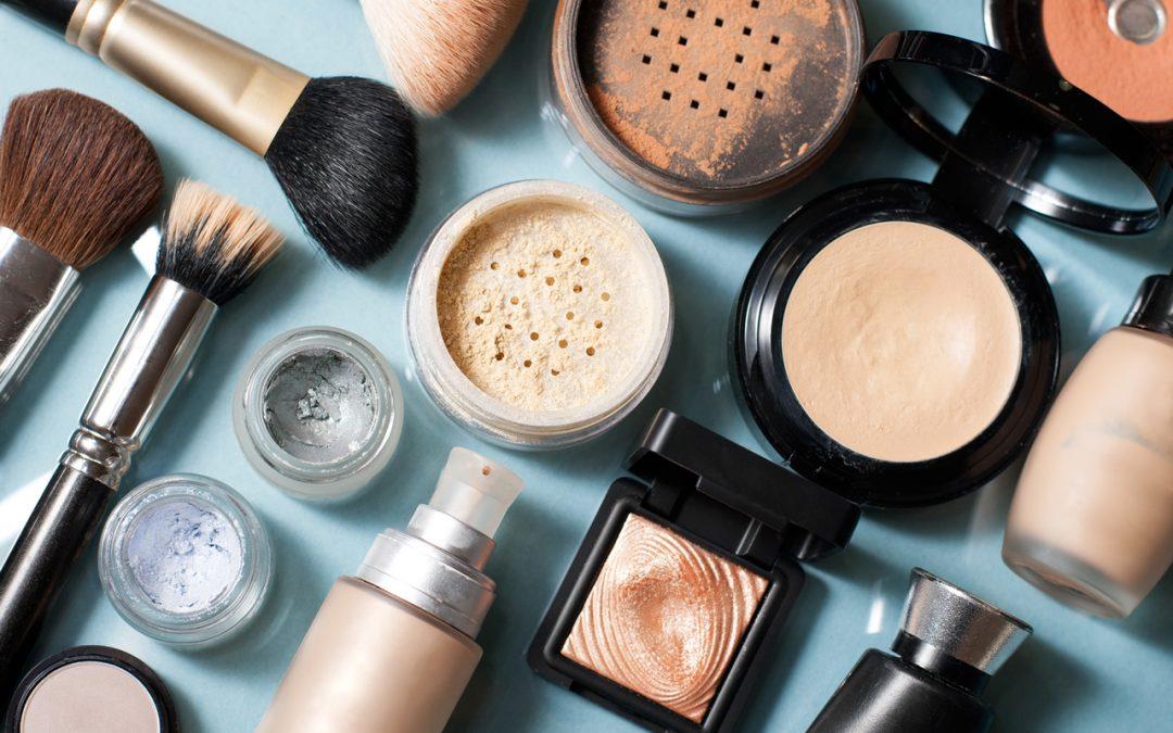 Asbestos-Contaminated Talc In Childrens' Cosmetics Prompts Legislation