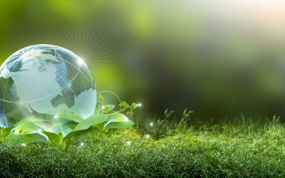 Biden Climate Change Plan Certain To Impact Businesses