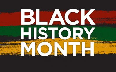 CMBG3 Celebrates Black History Month By Attending Local BBA Event