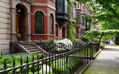 Things To Consider When Purchasing a Condominium In Massachusetts