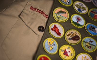 Boy Scouts of America's Bankruptcy Filing Will Impact Sexual Abuse Litigation