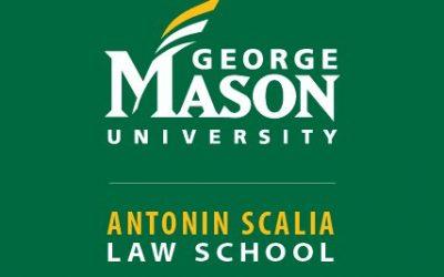 John Gardella Invited To Speak At Judicial Symposium On PFAS
