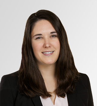 Alexandra M. Fraher