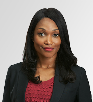 Chenelle Brown