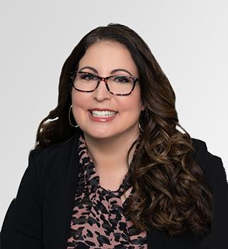 Christine D. Calareso