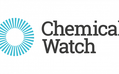 John Gardella Interviewed by Chemical Watch For PFAS Article