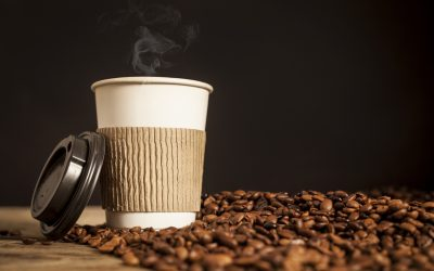 Coffee Causes Cancer Under Prop 65 Ruling? Not So Fast…