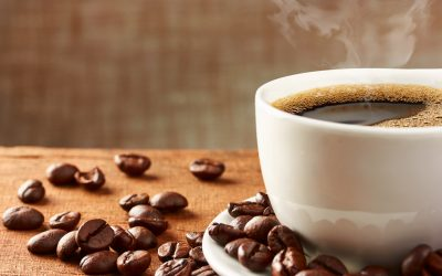 Prop 65 Coffee Litigation May Be Drawing To Close