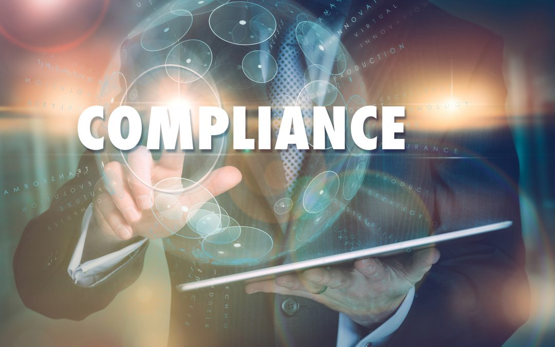 Prop 65 Changes Will Disrupt Business Compliance Planning