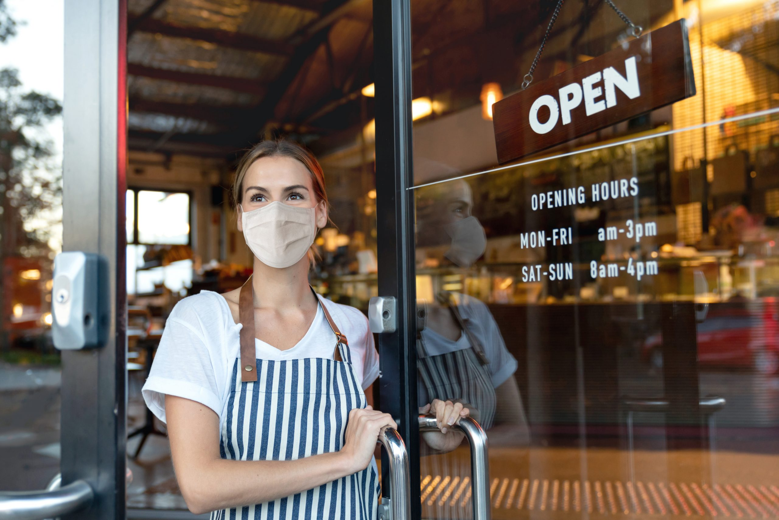 covid-19-business-reopen