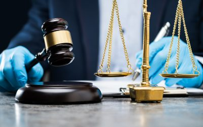 Issues Moving Forward with Complex Jury Trials During the Pandemic