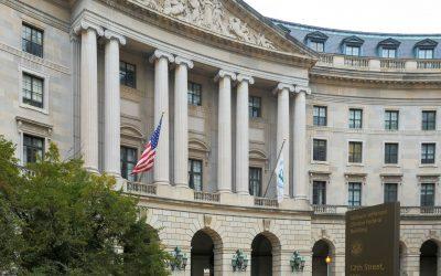 EPA's About-Face On Asbestos Regulatory Position