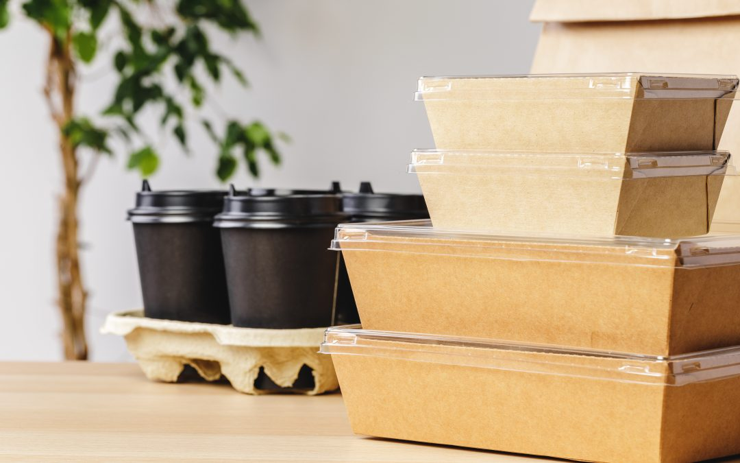 PFAS-Containing Food Packaging Subject to Regulation