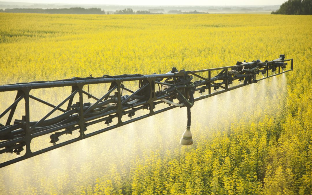 Bayer's Settlement and the Future of Glyphosate Litigation