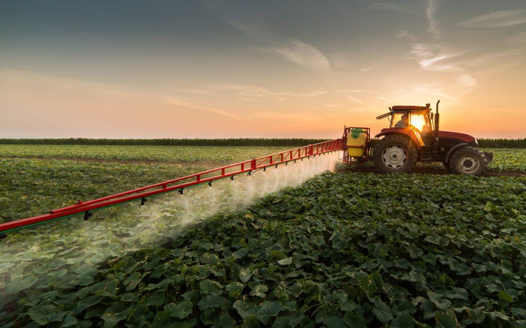 Glyphosate Litigation Update