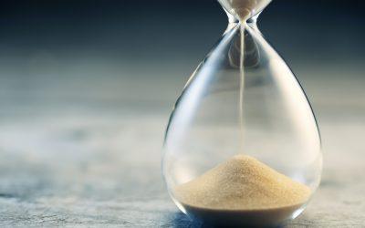 PFAS National Class Action Clock Is Ticking