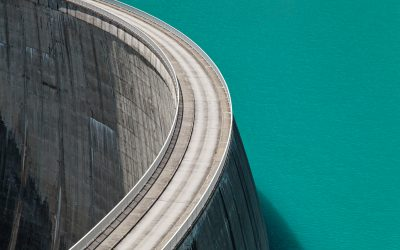 Joint Statement On Hydropower Is Promising Step Forward