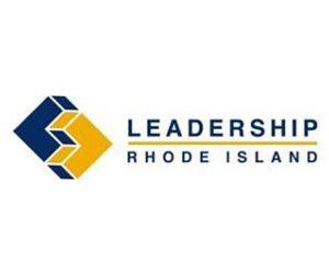 David Goldman and Seta Accaoui Selected For RI Leadership Program