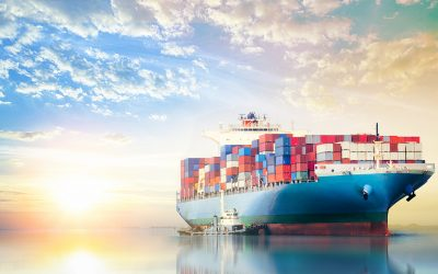 PFAS EU Companies Facing COVID-19 Supply Impact
