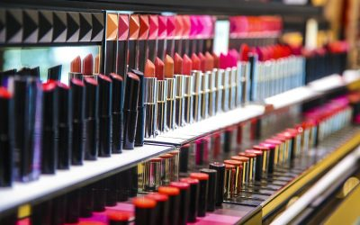 PFAS Ban In Cosmetics Is Precedent Setting Step In CA