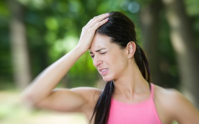 """Penn Study Points to """"Leaner"""" Nerve Fibers as Evidence for Higher Concussion Susceptibility in Women"""