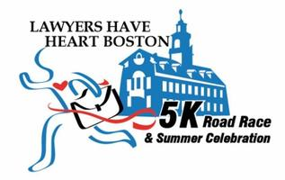 CMBG3 Law Proudly Supports American Heart Association In 10th Annual Lawyers Have Heart 5K